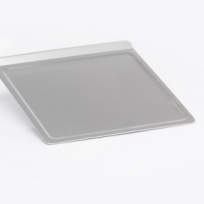 360 Bakeware Small Cookie Sheet