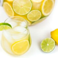 Margarita Sangria Recipe
