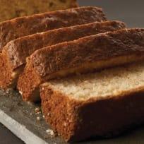 Bánh xốp diêm mạch