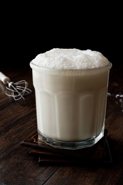 How to Make Buttermilk Image