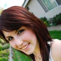 Hayley Parker