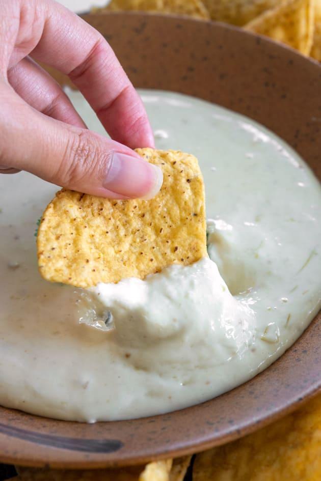 File 1 - Crock Pot Queso