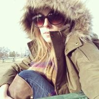 Amanda Livesay