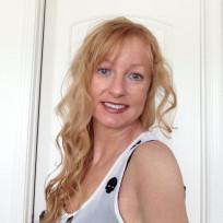 Janette Fuschi