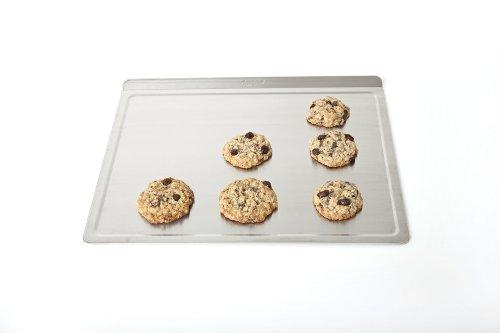 360 bakeware large cookie sheet