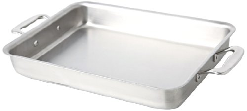 360 bakeware baking pan