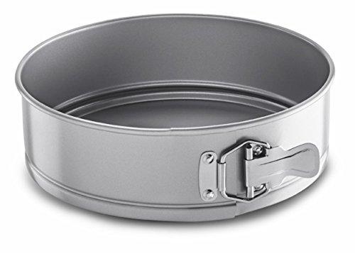 9 springform pan